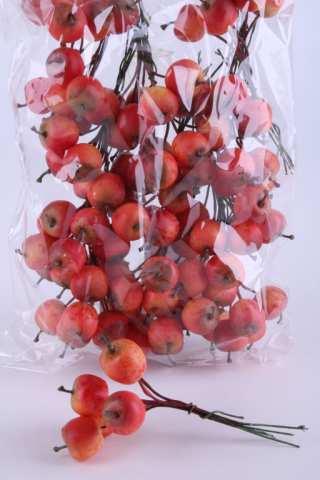 Apfelpick Bündel x6