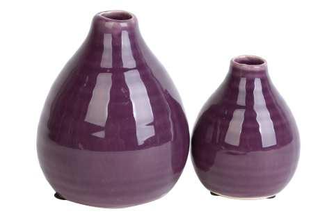 Keramikvase Mini
