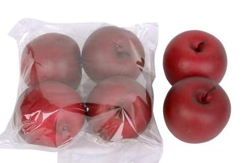 Apfel künstlich