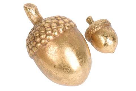 Eichel Keramik
